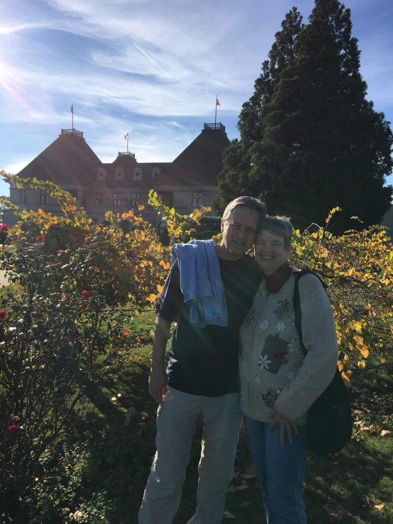 chateau elan, winery